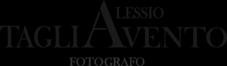Alessio Tagliavento Fotografo